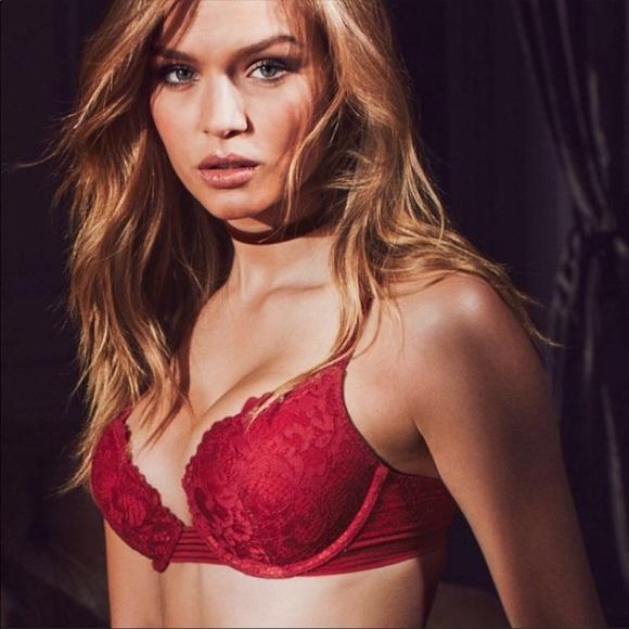 Victoria's Secret Other - VS push up bra ❣️